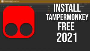 Tampermoney Download
